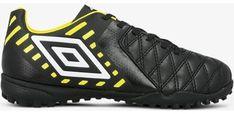 Buty sportowe dziecięce Umbro czarny