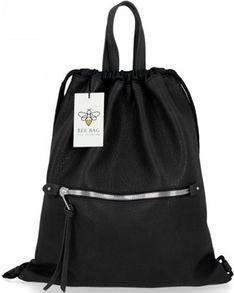 Torebka damska Bee Bag