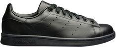 Buty sportowe męskie adidas czarny