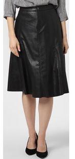 Spódnica Drykorn czarny