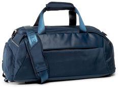Torba LANETTI - BMT-S-049-90-03 Cobalt Blue