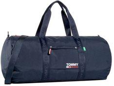 Torba TOMMY JEANS - Tjm Campus Boy Duffle AM0AM06427 C87