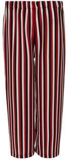 Primigi Spodnie materiałowe 43123601 Kolorowy Regular Fit