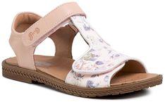 Sandały PRIMIGI - 5382933 S Rosa