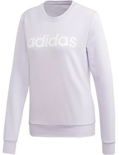 Bluza damska Adidas krótka