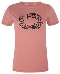 "Pepe Jeans ""Cadee"" Pink"
