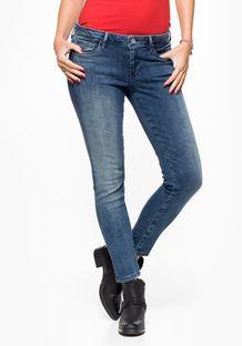 "Pepe Jeans ""Lola"" M70"