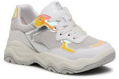 Primigi Sneakersy 7382000 S Biały