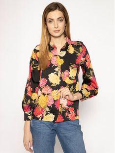 iBlues Koszula Variety 71111501 Kolorowy Regular Fit