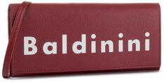 Torebka BALDININI - G1N810060  Red