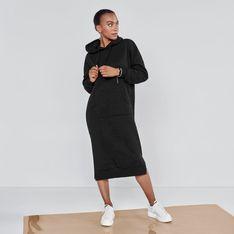 Mohito - Sukienka dresowa Eco Aware -