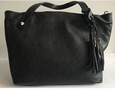 Shopper bag Pierre Cardin