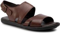 Sandały SERGIO BARDI - SB-06-07-000029 105