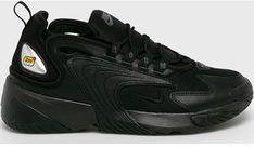 Buty sportowe męskie Nike Sportswear zoom