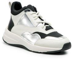 Sneakersy MARELLA - Lago 67610291 002