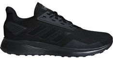 Buty sportowe męskie adidas Performance czarny