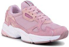 Sneakersy CROSS JEANS - FF2R4142C Pink