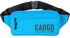 Cargo By Owee nerka dla mężczyzn