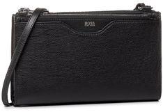 Torebka BOSS - Taylor Mini Bag 50402778 10209122 02 001