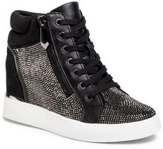 Sneakersy ALDO - Ailanna 15445968 971