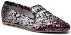 Lordsy L37 - Cinderella Comfort SS81 Multicolor