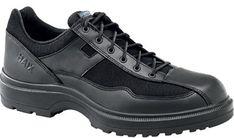 Haix buty trekkingowe męskie sportowe