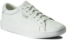Tenisówki KEDS - Ace WH56857 White