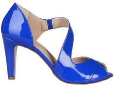 Sandały damskie Pierre Cardin