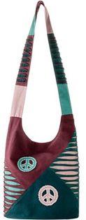 Shopper bag Bonprix