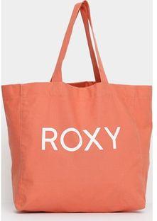Listonoszka ROXY rozowy
