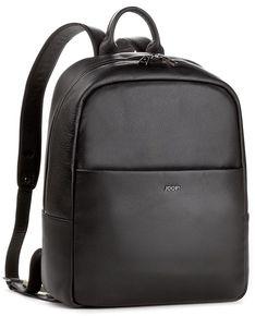 Plecak JOOP! - Cardona 4140003728 Black 900