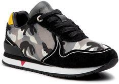 Sneakersy GUESS - FI7GLO SUE12  DAGR
