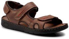 Sandały QUAZI - QZ-12-02-000109 105