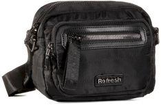 Torebka REFRESH - 83341  Black