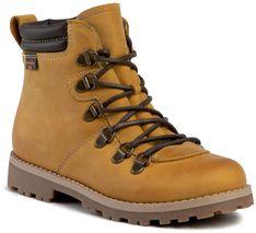 Trapery FRODDO - G3110138-3 S Yellow
