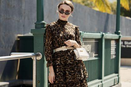 Sukienka to przyjaciółka każdej kobiety. Te modele będziemy nosić przez cały sezon!