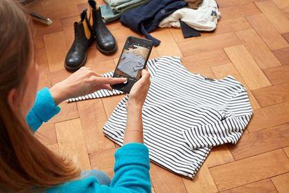 Od teraz możesz z łatwością kupować i sprzedawać używaną odzież na Zalando!