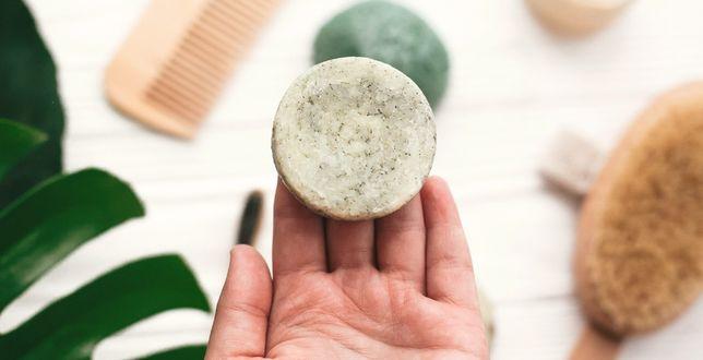 Beauty alert: to idealny szampon dla ciebie jeśli chcesz być eko i cenisz dobry skład. Zobacz, gdzie go kupić!